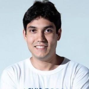 CARLOS ALFAMA