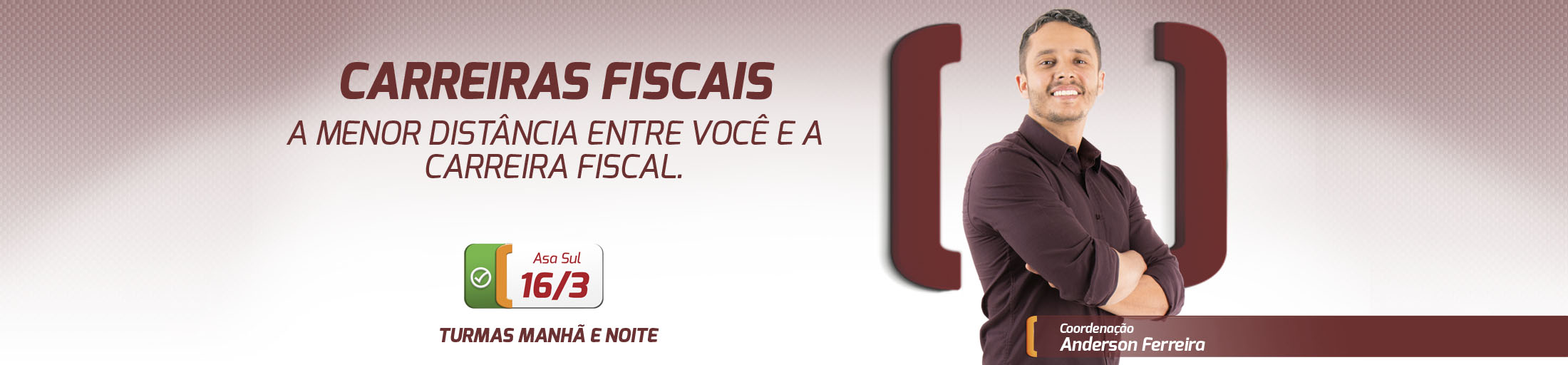 IMP_BANNERSITE_FISCAL