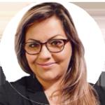ROBERTA QUEIROZ