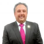 CARLOS JACQUES - site1
