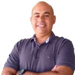 EDUARDO LUIZ - site1