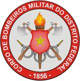 Corpo de Bombeiro Militar do DF