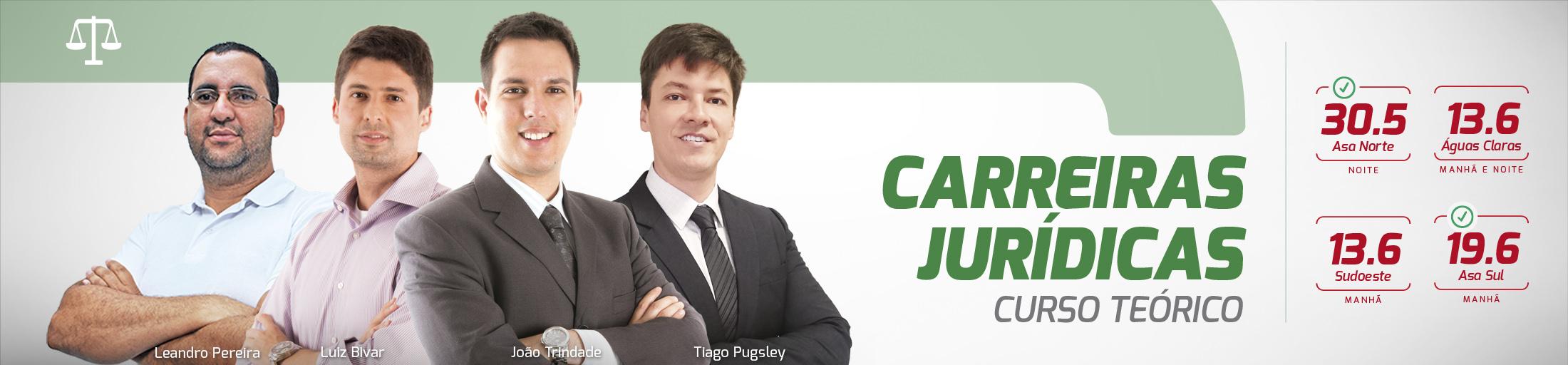 BANNER-SITE-CARREIRAS-JURIDICAS-PROFESSORES-2017-1