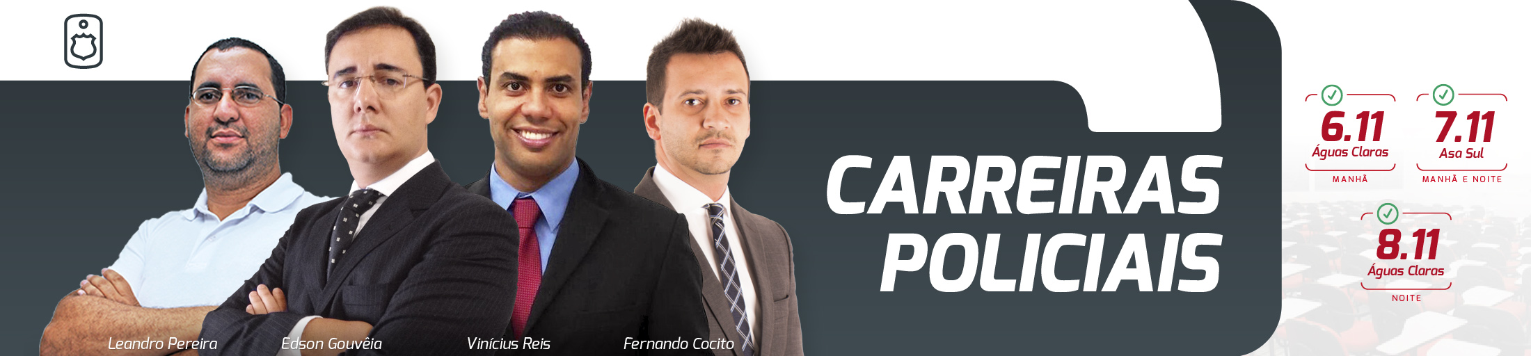 BANNER-SITE-POLICIAL