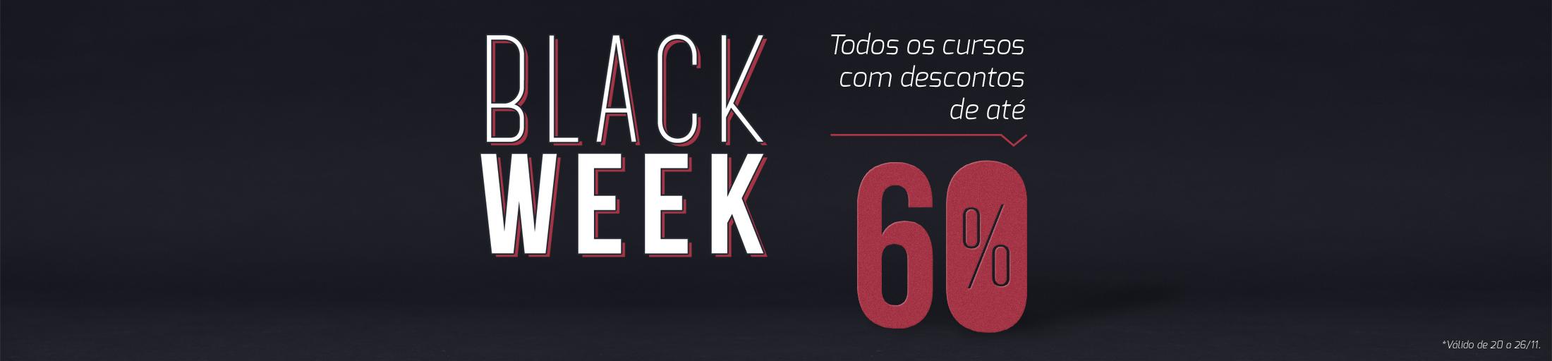 BANNER-SITE-BLACK-WEEK-2017