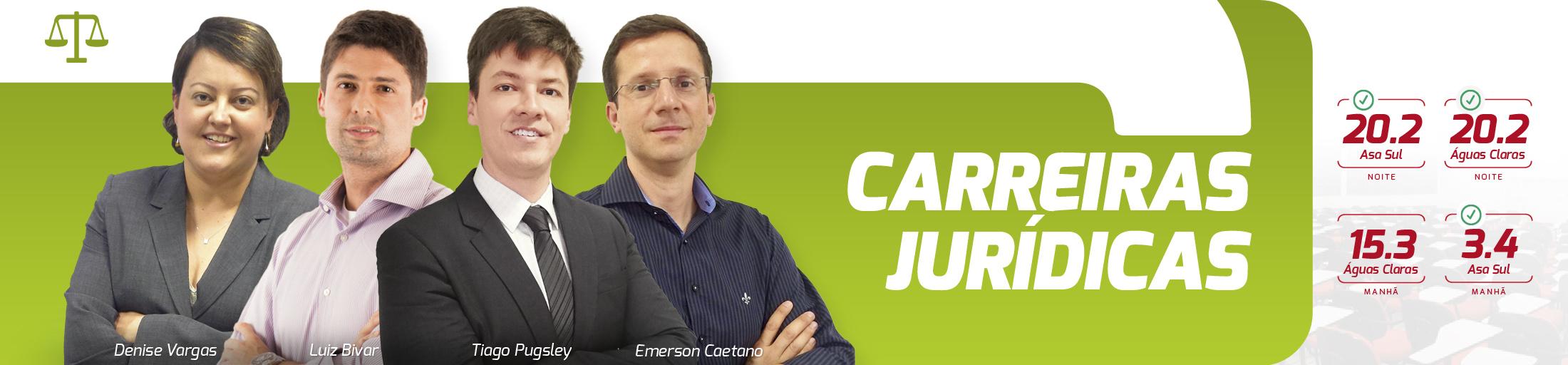 BANNER-SITE-CARREIRAS-JURIDICAS-1