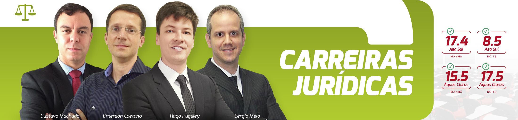 BANNER-SITE-CARREIRAS-JURIDICAS