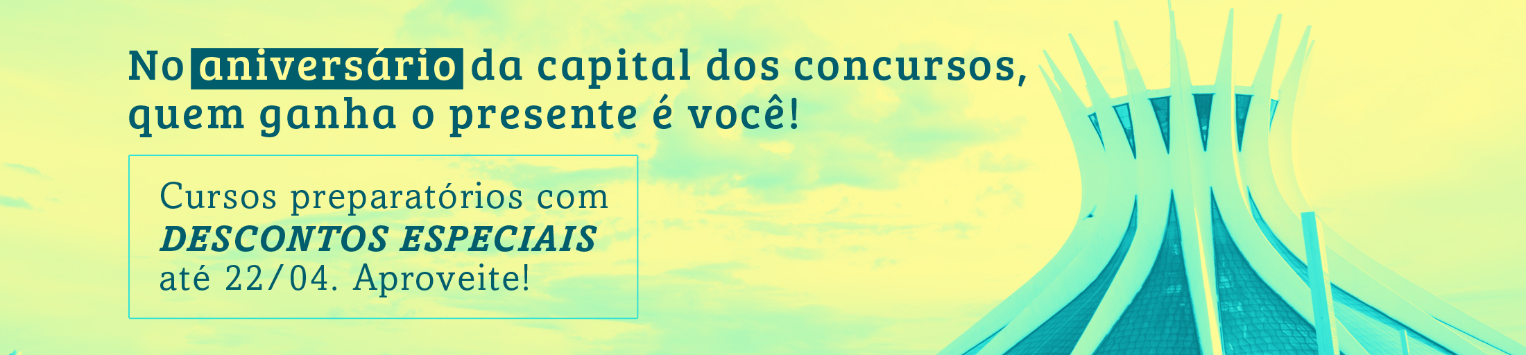 BANNER-SITE-PROMOÇÃO-ANIVERSARIO-DE-BRASILIA-2018