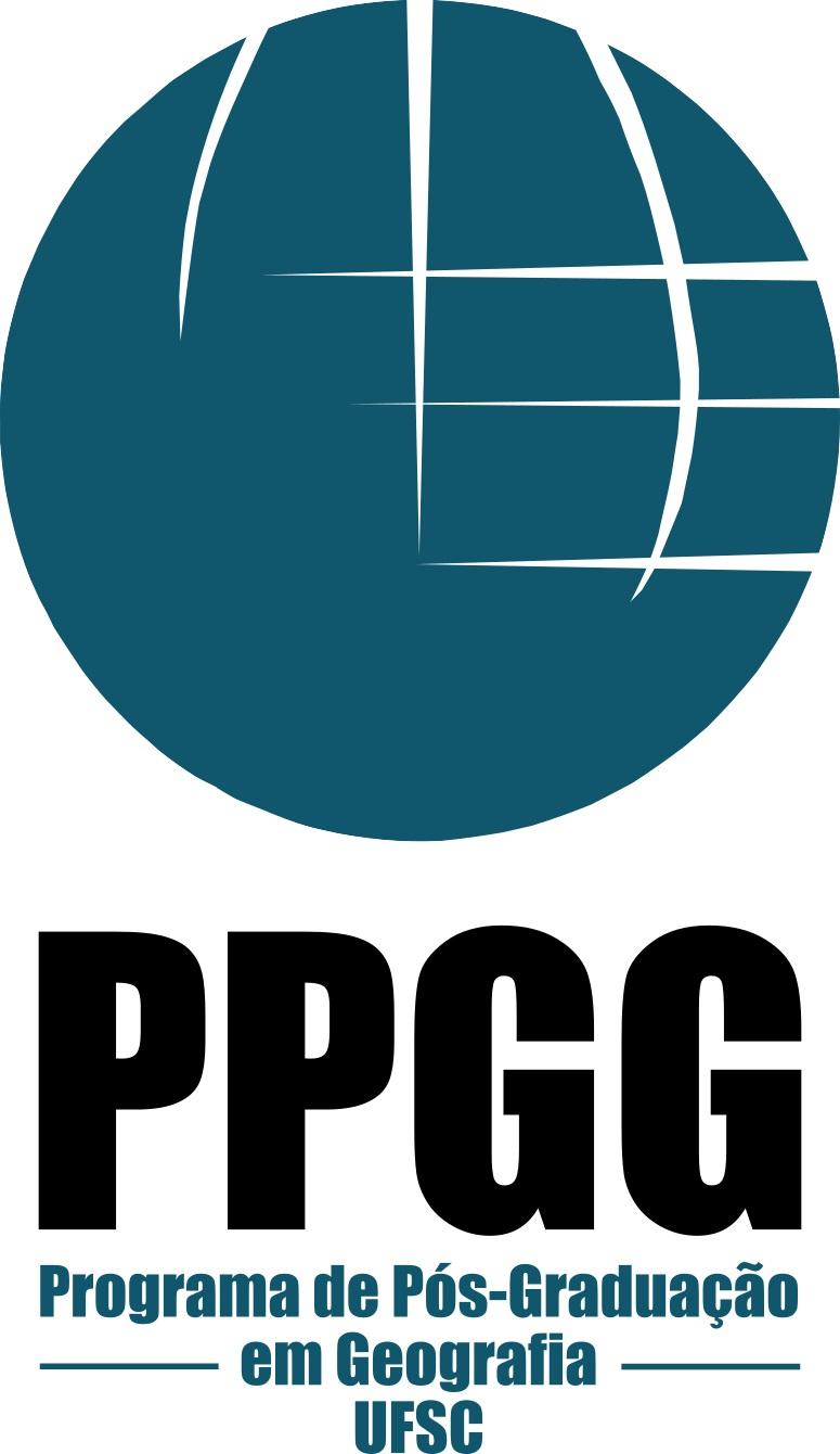 PPGG/DF