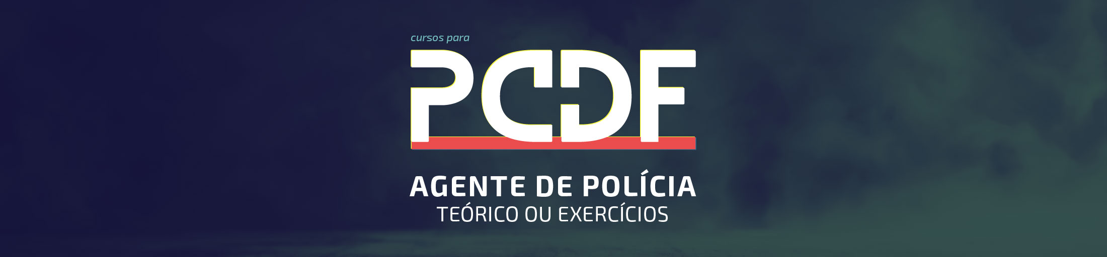 BANNER_SITE_PCDF