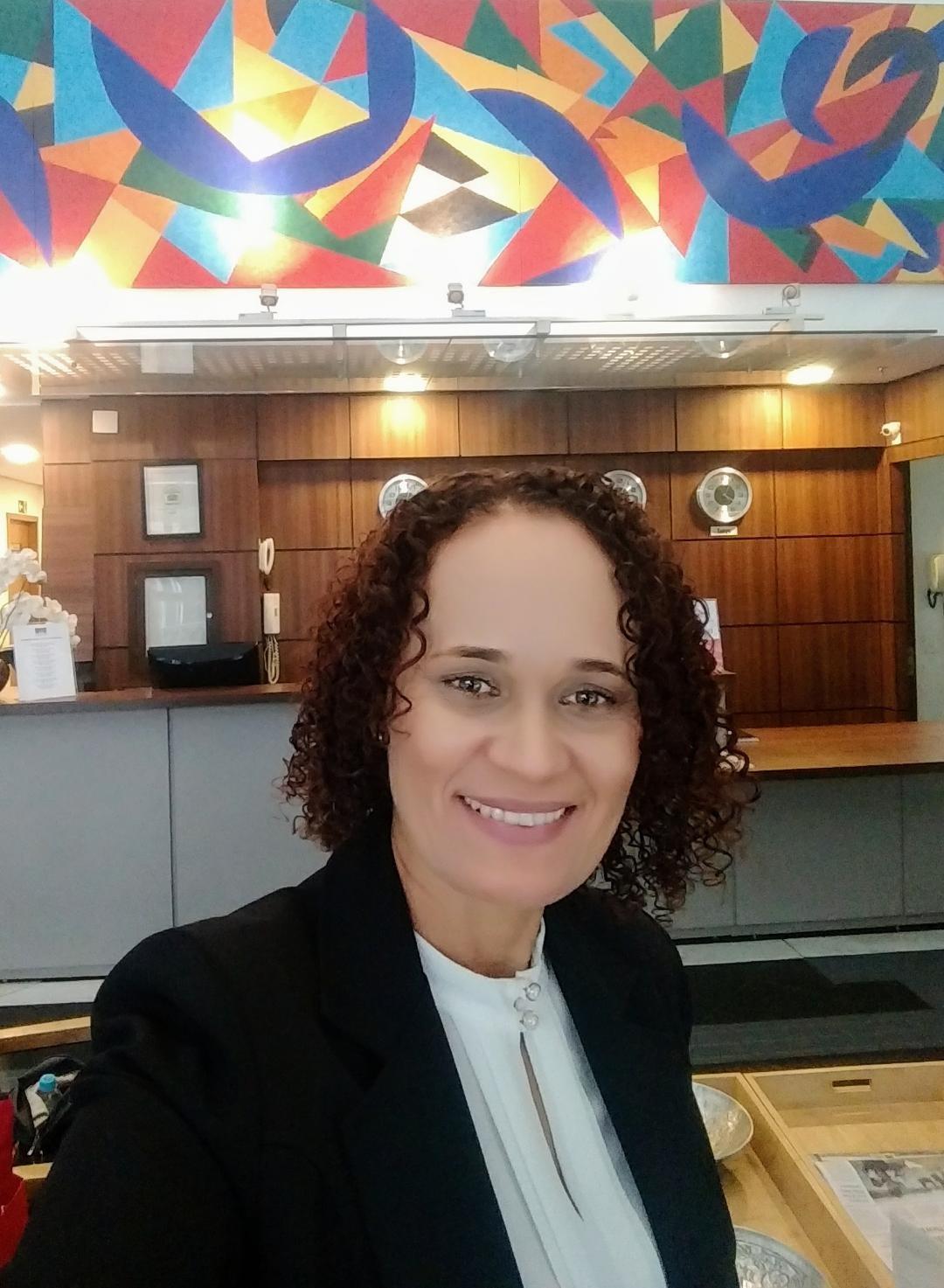 Roberta Rodrigues