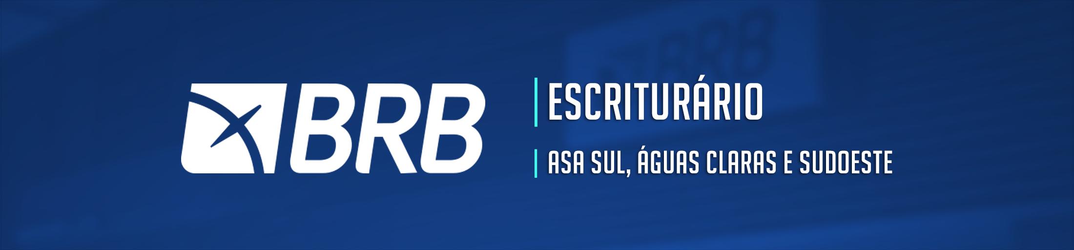 BRB_-_ESCRITURÁRIO