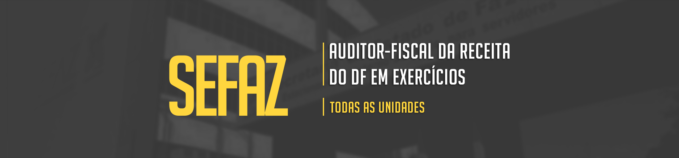 SEFAZ_-_AUDITOR_FISCAL-1
