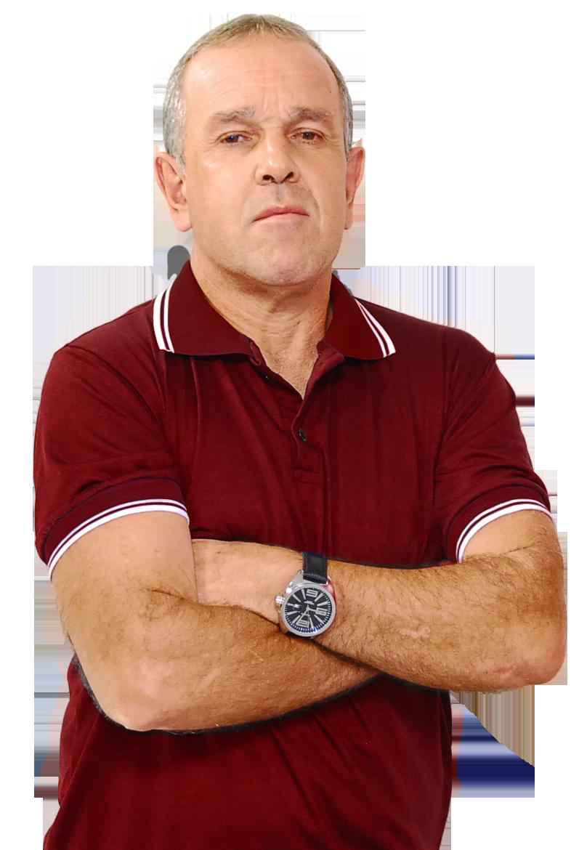 Flávio Assis
