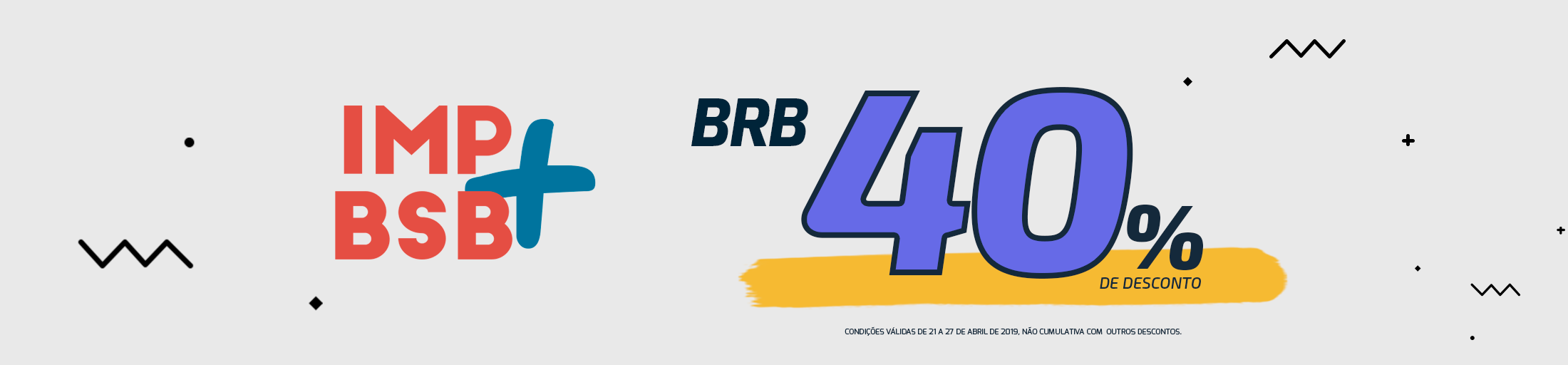 BANNER-SITE-BRB