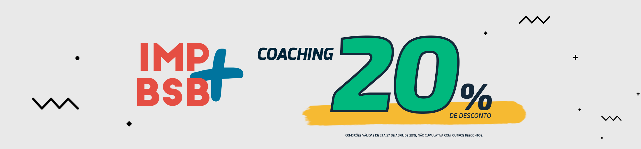 BANNER-SITE-COACHING