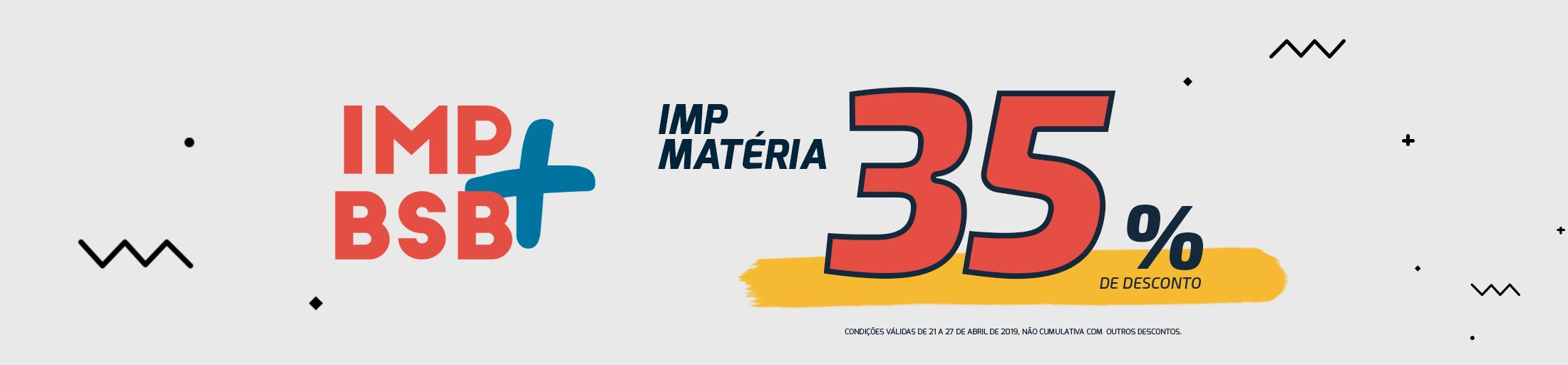 BANNER-SITE-IMP-MATÉRIA