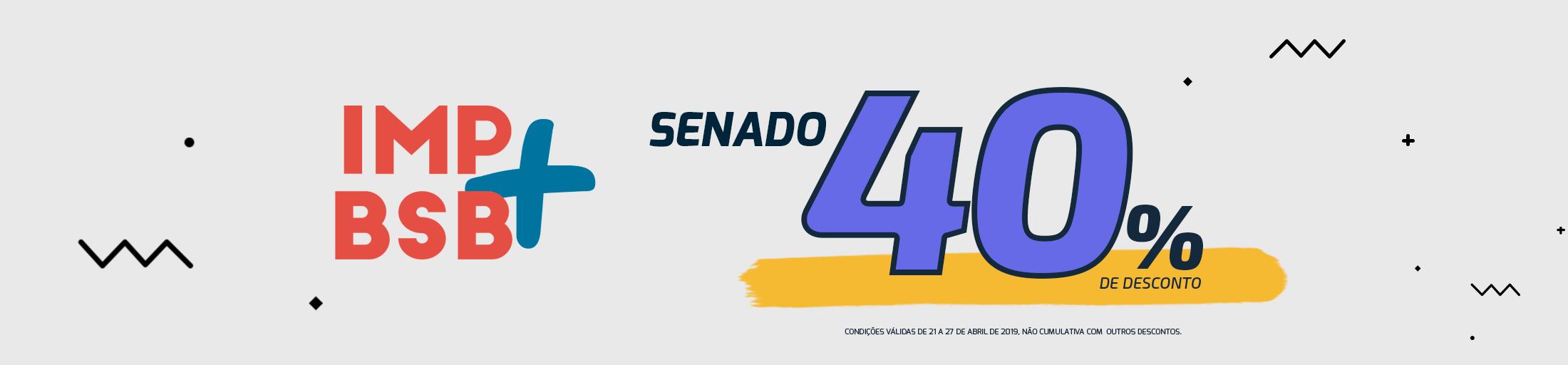 BANNER-SITE-SENADO