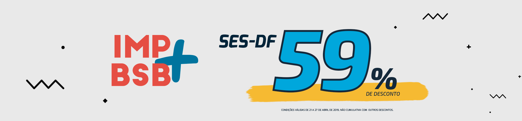 BANNER-SITE-SESDF