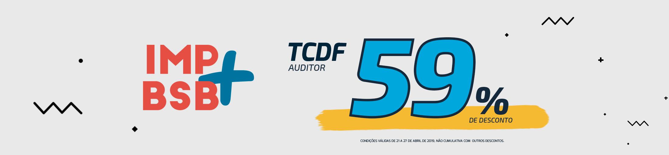 BANNER-SITE-TCDF