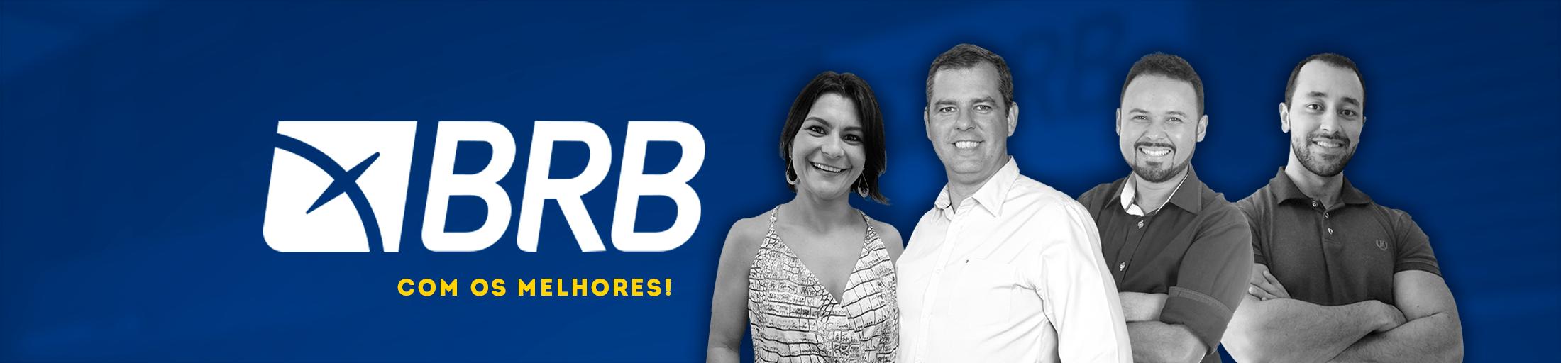 BRB-PROFESSORES