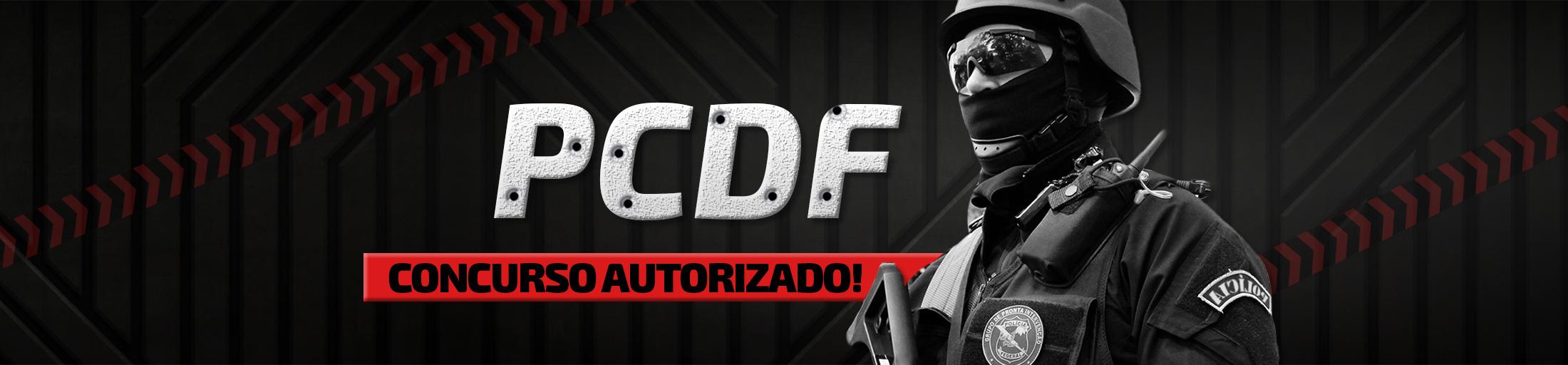 SITE-PCDF-CONCURSO-AUTORIZADO