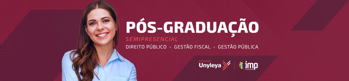BANNER_SITE_POS_GRADUACAO