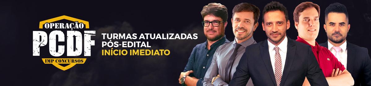 BANNER_SITE_OPERAÇÃO_PCDF_ATUALIZADO