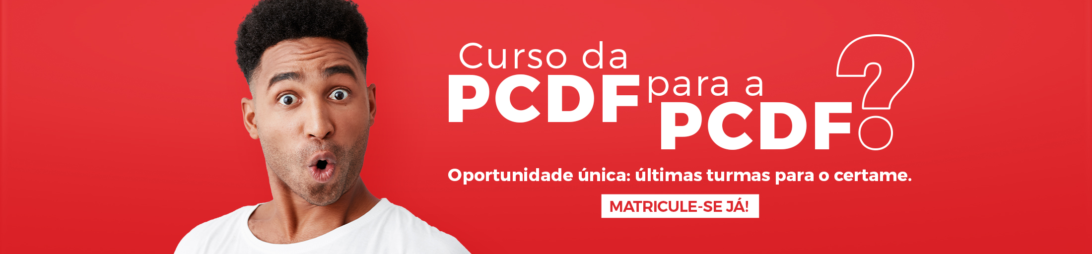 BANNER_SITE_VOLTA_AS_AULAS_2020_PCDF-1