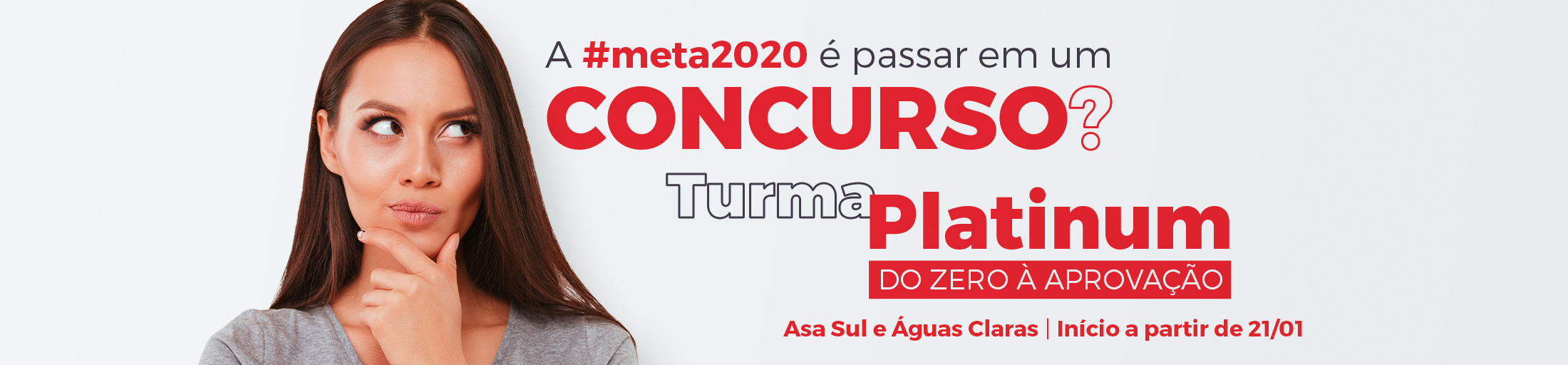 BANNER_SITE_VOLTA_AS_AULAS_2020_PLATINUM