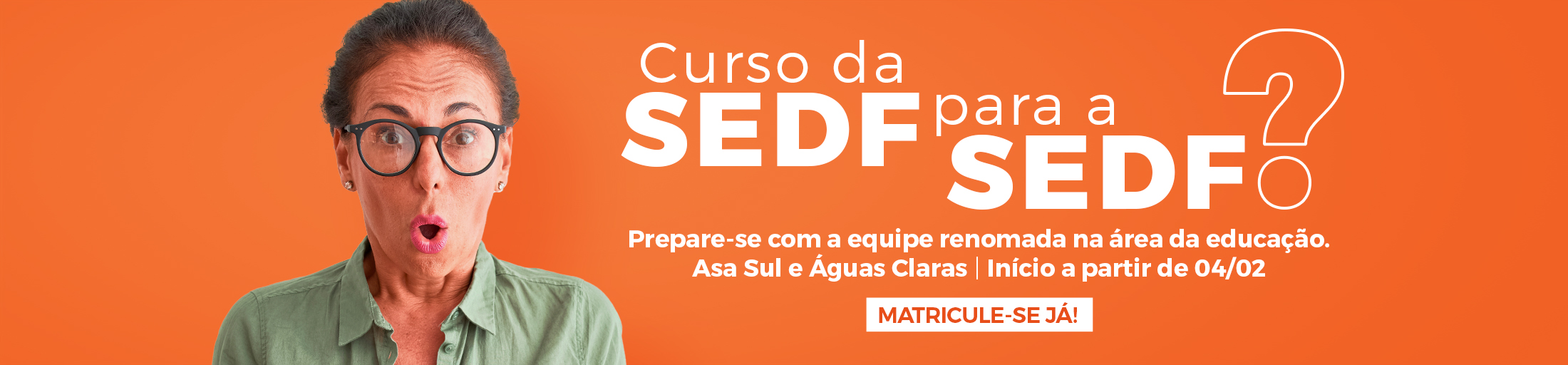 BANNER_SITE_VOLTA_AS_AULAS_2020_SEDF