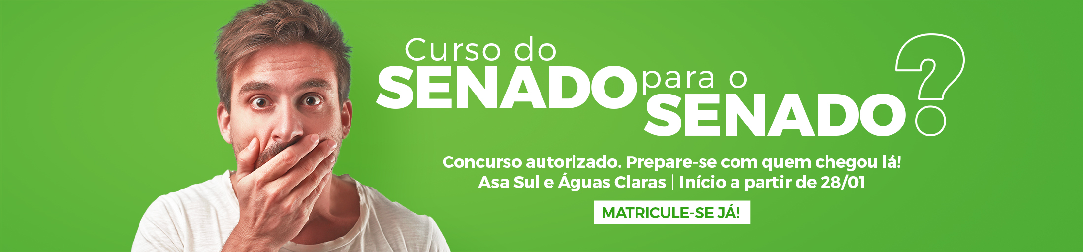 BANNER_SITE_VOLTA_AS_AULAS_2020_SENADO