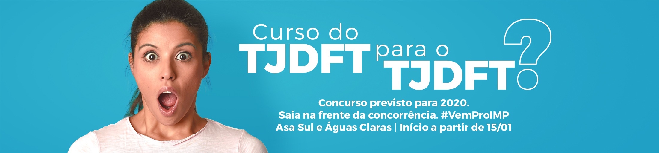 BANNER_SITE_VOLTA_AS_AULAS_2020_TJDFT