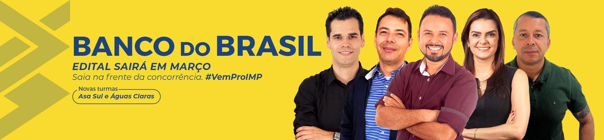 BANNER_SITE_BANCO_DO_BRASIL