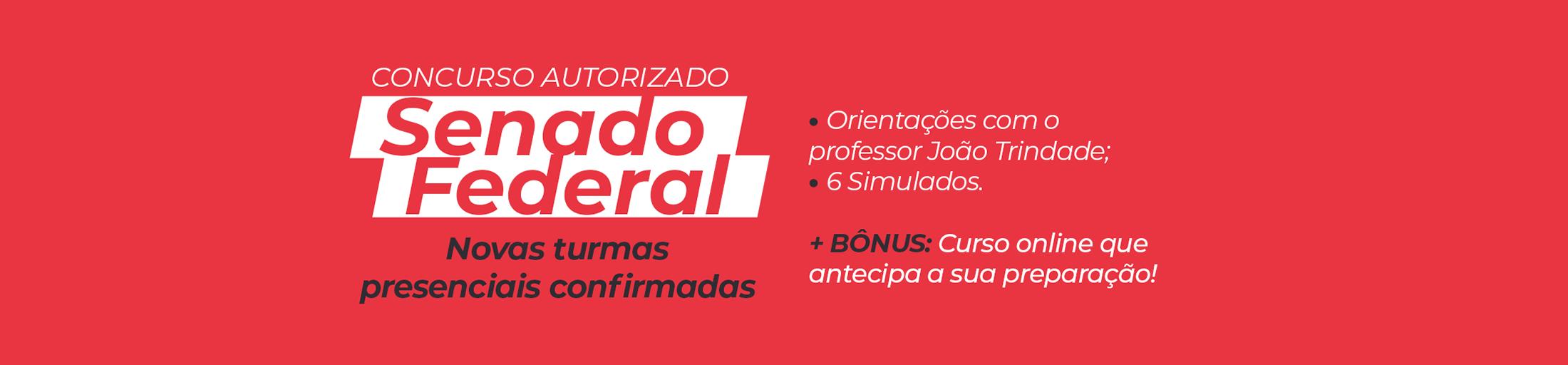 BANNER_SITE_-_SENADO_CONCURSO_AUTORIZADO_PRESENCIAL_1