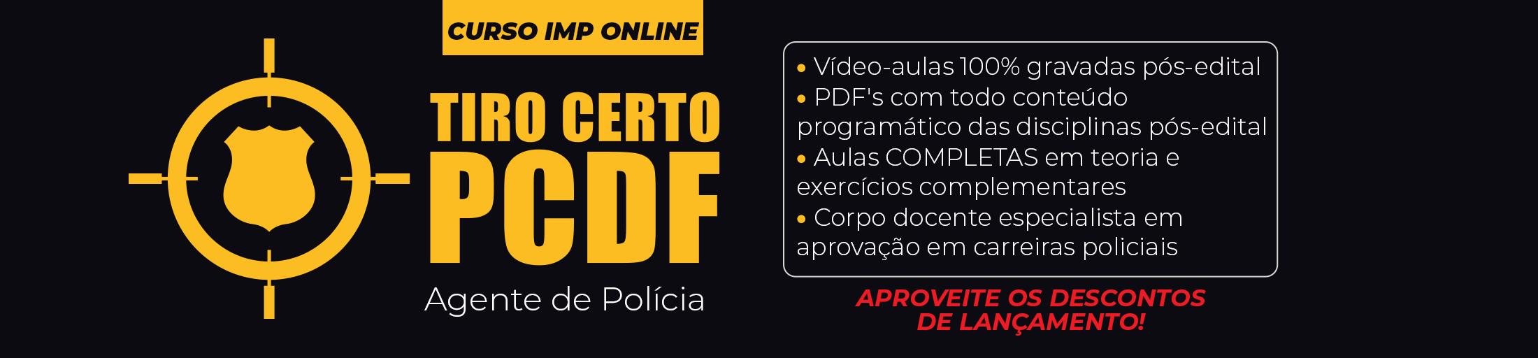 BANNER_SITE_PRESENCIAL_-_PCDF_EDITAL_PUBLICADO_-_TIRO_CERTO